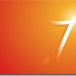 Nouveaux logo pour Windows 7