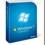 Windows 7 officiellement disponible pour les vacances de noël !