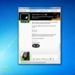 Microsoft dévoile Windows Live Messenger 2010 Wave 4