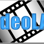 VLC Media Player sort en version 1.1 RC avec le support de la video 720p HD