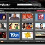 France Télévision lance Pluzz.fr pour voir/revoir les programmes du groupe