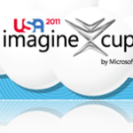 Lancement d'Imagine Cup 2011