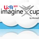Lancement d'Imagine Cup 2011