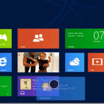 Windows 8 sera lancé le 26 octobre 2012 !