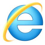 Internet Explorer 10 en preview pour Windows 7 en novembre