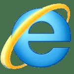 Internet Explorer 10 en preview pour Windows 7 en novembre