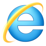 Internet Explorer 10 disponible en preview pour Windows 7