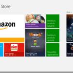 Comment avoir accès aux applications étrangères sur le Windows Store ?