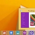 Une première mise à jour pour Windows 8.1 en mars