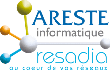 ARESTE informatique