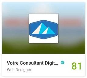 LikeAlyser : Votre Consultant Digital (81/100)