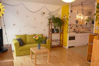 location appartement meuble a saint malo