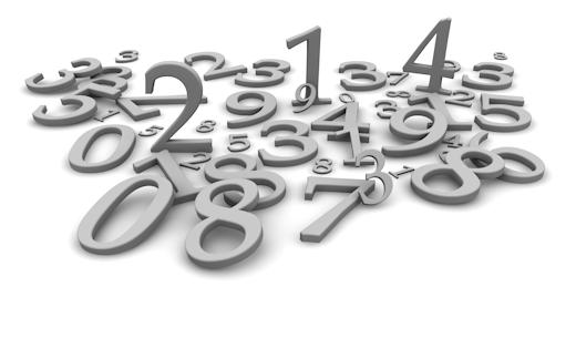 Źródło: http://www.maths.leeds.ac.uk