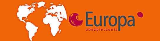 TU EUROPA