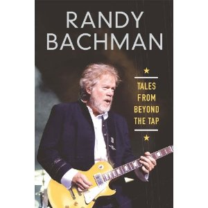 Randy Bachman Tales From Beyond The Tap.jpg