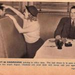 30s_womens_etiquette_12