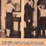 30s_womens_etiquette_5