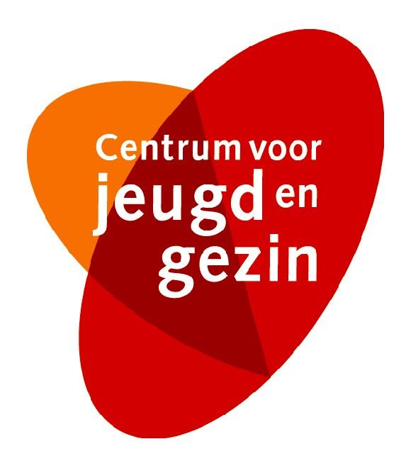 logo_centrum_jeugd_en_gezin