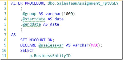 SQLCoop5_Image4