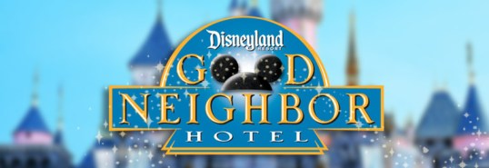 good-neighbor-hotels-logo