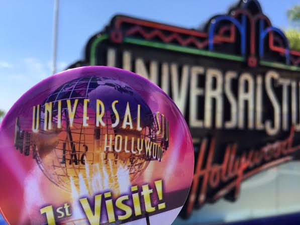 universal studios hollywood coupons