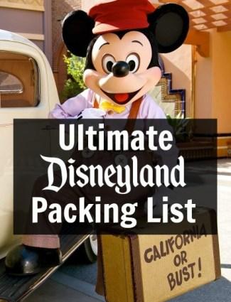 disneyland-packing-list-2017