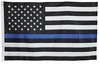 black-blue-flag-1