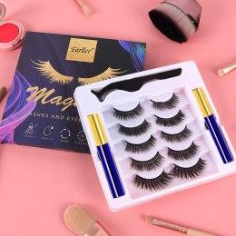 Crossdresser makeup tips