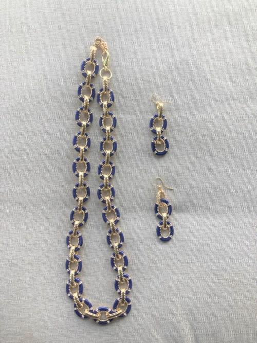 crossdresser jewelry
