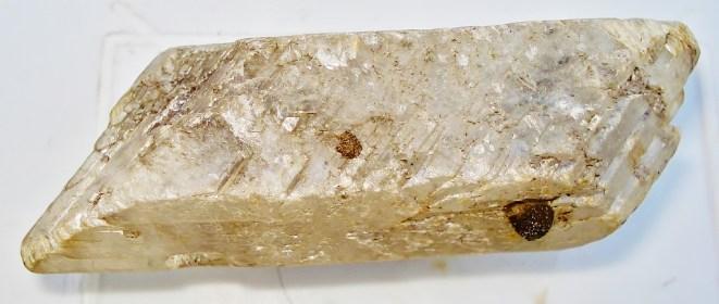 gypsum-2