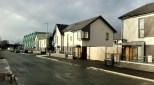 West Gorton Phase 1