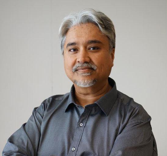 Le PDG de Zebpay parle du plan de l'Inde visant à interdire la cryptographie