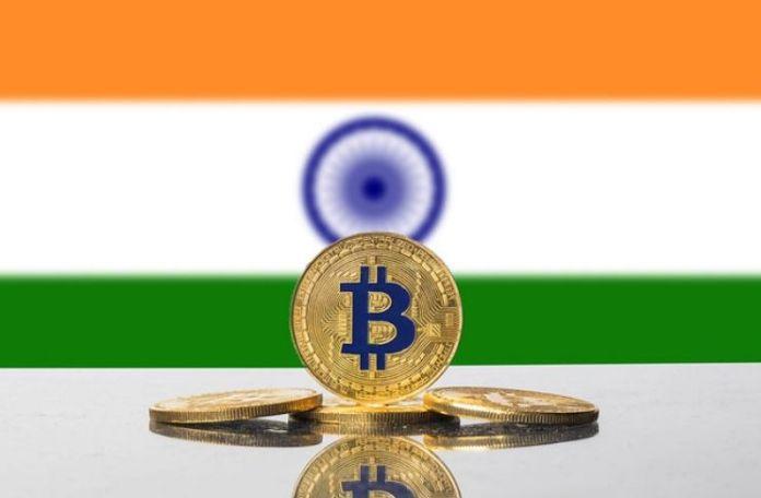 40 000 Bitcoins inonderont les marchés lorsque l'Inde interdira la crypto - CEO de Zebpay