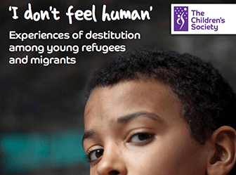 Destitute_Asylum_Seekers___I_Don_t_Feel_Human_Report