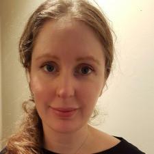 Deborah Thackray