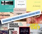 logo-challenge-rentree-litteraire-janvier-2017-micmelo-litteraire