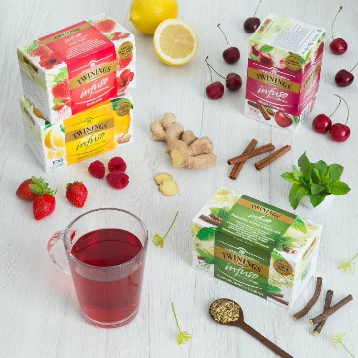 TWININGS_IT_Infusi