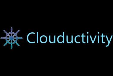 Clouductivity