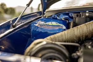 Mico Motorsports - Subaru Engines