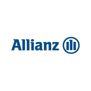 Seguros para perros Allianz