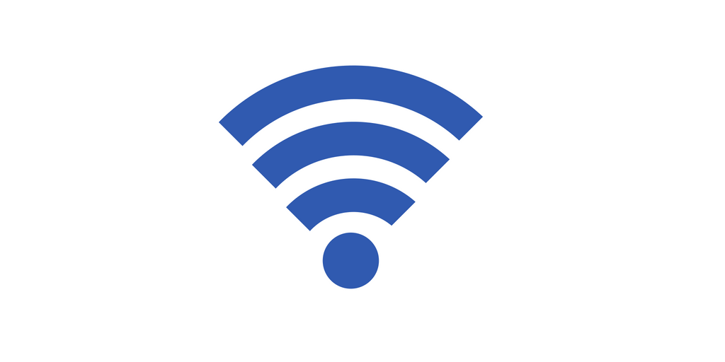 Wi-Fi issues in your condominium association or HOA