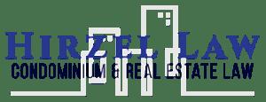 Hirzel Law - Condominium & Real Estate Law