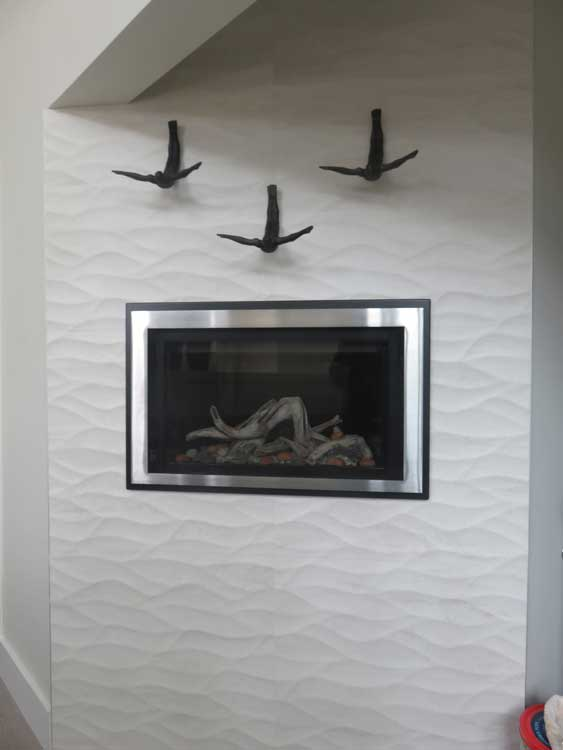 Fireplace-wall-tiles