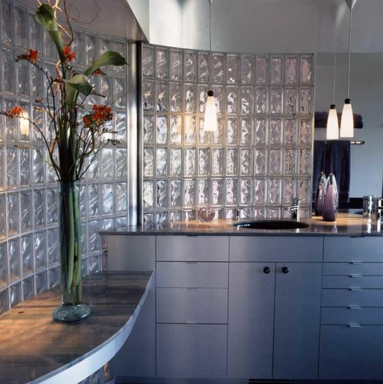 Miconi-Marble-Tile-Kitchen