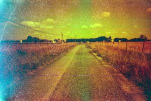 scan-161101-0048
