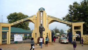 Alvan Ikoku Federal College of Education School Fees