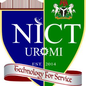 NICT Admission List