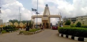 Polytechnic Ibadan Post UTME Form