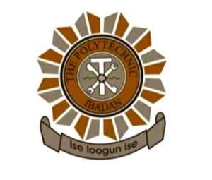 Poly Ibadan ND Admission List