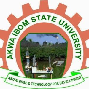AKSU post UTME/DE screening application form